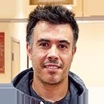 Sergio Aso